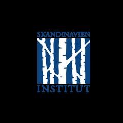 Skandinavien Institut
